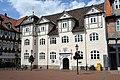 Niedersachsen Wolfenbüttel 04.jpg