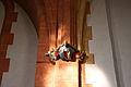 Niederwerth St. Georg Konsole 111.JPG