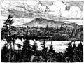 Niels Holgersens vidunderlige Rejse side 478 - Sonfjeldet og Ljusnan.png