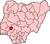 NigeriaEkiti.png