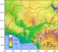 Nigeria Topography.png