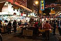 Night Market near Public Square in Hong Kong (6993753893).jpg