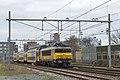 Nijmegen NS 1749 met DD-AR3 stam 7376 als Sprinter 4441 naar Deurne (23824033192).jpg