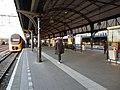 Nijmegen station 2019 2.jpg