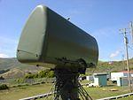 Nike Missile Site SF-88 (3604203453).jpg