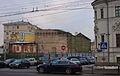 Nikitsky Boulevard, 6-20 (building area, 2013) by shakko.jpg