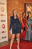 Nikki Benz at AVN Awards 2011 3.jpg