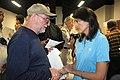 Nikki Haley Pee Dee Team South Carolina Day (30323734330).jpg