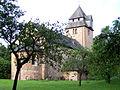 Nikolaikirche Caldern 10062012 02.JPG