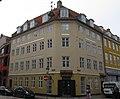 Nikolaj Plads 23 (Copenhagen).jpg