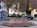 Nikolausbrunnen (2).jpg