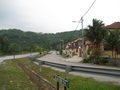 Nilai, Malaysia 2.png