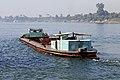 Nile Barge R08.jpg