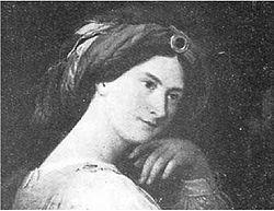 Nina Giustiniani.jpg
