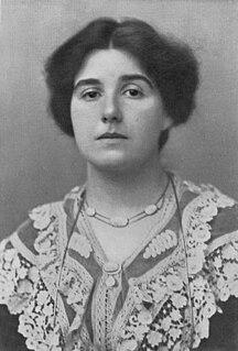 Nina Salaman British Jewish poet, translator, and social activist