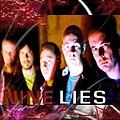 Nine Lies Band Promo.jpg