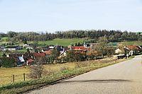 Ninville FR52 village IMF9035.jpg