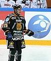 Niskanen Mika Ilves.jpg