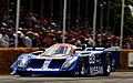 Nissan GTP ZX-Turbo at Goodwood 2014 001.jpg