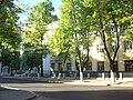 NizhnyNovlyngvouniv02.jpg