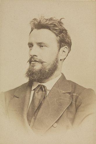 Edvard Diriks - Image: No nb bldsa 1c 135
