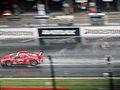 No.11 JIMGAINER DIXCEL DUNLOP 458 at 2011 Pokka GT Summer Special (2).JPG