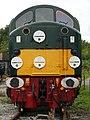 No.D212, BR no.40012 Aureal (Class 40) (6137498842).jpg