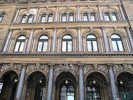 No1 Martin Place Macquarie Bank.jpg