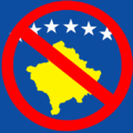 No Independent Kosovo.png