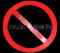 No a la desobligación.png
