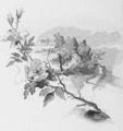 Nodier - Thérèse Aubert, 1896 130.png