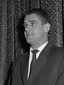 Nol Houtkamp (1961).jpg