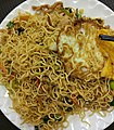 Noodles and eggs20170520 1035.jpg