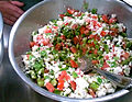 Nopalitos (cactus salad).jpg