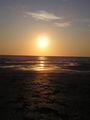 Norderney Sonnenuntergang02.JPG