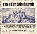 Nordpfälzer Geschichtsblätter 1926 a.jpg