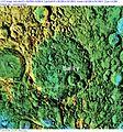 Normal Bailly Basin LIDAR LTVT.jpg