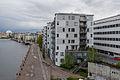 Norra Hammarbyhamnen May 2015.jpg
