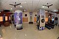 North-eastward View - Beyond Maya Gallery - Swami Akhandananda Science Centre - Ramakrishna Mission Ashrama - Sargachi - Murshidabad 2014-11-29 0302.JPG