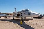 North American RA-5C Vigilante (33524057708).jpg
