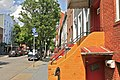 North Brooklyn Street (5918818087).jpg