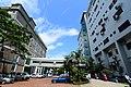 North East Medical College Campus.jpg