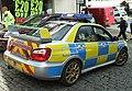 North Yorkshire Police - Subaru Impreza (1).jpg