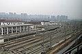 North of Chongqing West EMU Depot (20180219135329).jpg