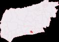 Northbrook (electoral division).png