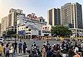 Northeast of Dongjiekou (20190511174209).jpg