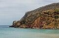 Northern coast Crete detail.jpg