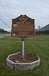 Norton Field Historical Marker 1.jpg