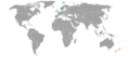 Norway New Zealand Locator.png
