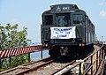 Nostalgia Train (8892933496).jpg
